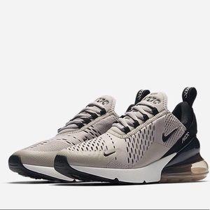 RARE Nike Air Max 270